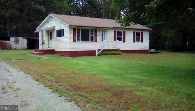 12407 Kendall Road, ORANGE, VA 22960 (#1007734484) :: Remax Preferred | Scott Kompa Group