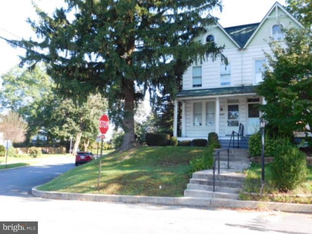 3601 Circle Avenue, READING, PA 19606 (#1007736556) :: Remax Preferred | Scott Kompa Group