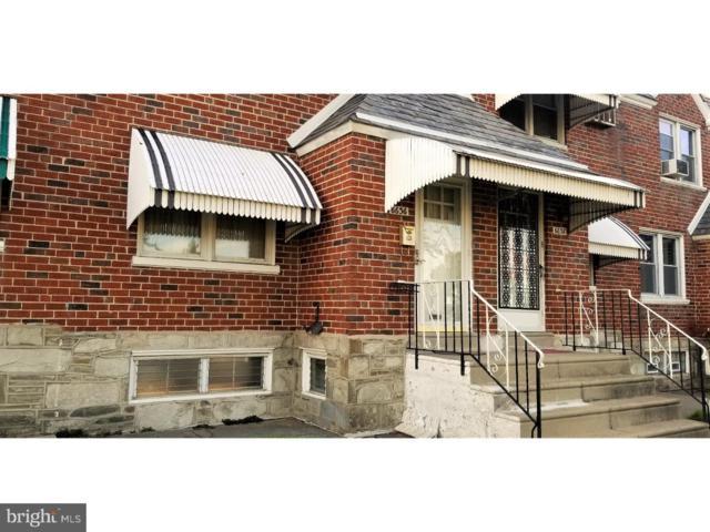 6636 E Roosevelt Boulevard, PHILADELPHIA, PA 19149 (#1007737784) :: REMAX Horizons