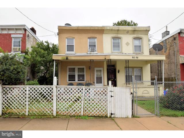 6054 Callowhill Street, PHILADELPHIA, PA 19151 (#1007740176) :: The John Collins Team