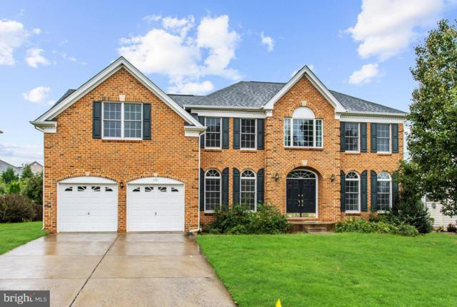 2321 Stoneridge Road, WINCHESTER, VA 22601 (#1007740426) :: Great Falls Great Homes