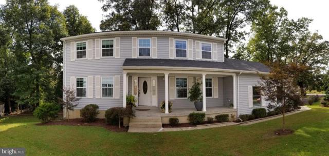 5805 Tilbury Road, ALEXANDRIA, VA 22310 (#1007754220) :: Colgan Real Estate