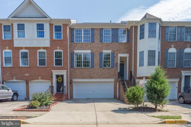3997 Troon Court, FAIRFAX, VA 22033 (#1007761330) :: Colgan Real Estate