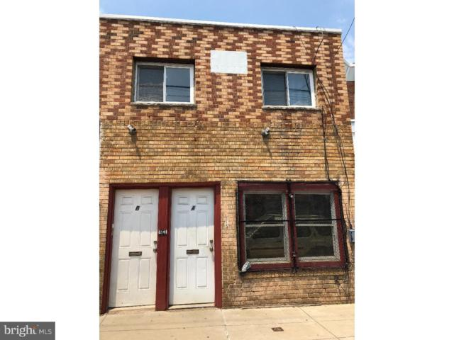 6141 Lansdowne Avenue N/A, PHILADELPHIA, PA 19151 (#1007761756) :: The John Wuertz Team