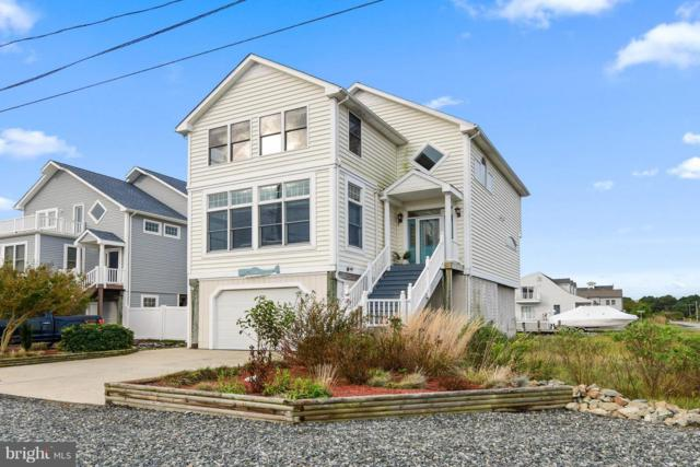 10429 Norwich Road, OCEAN CITY, MD 21842 (#1007768144) :: Colgan Real Estate