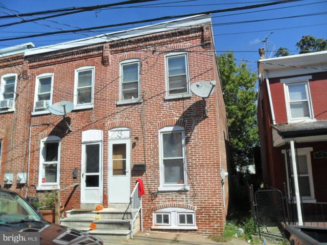 13 Cedar Street, WILMINGTON, DE 19805 (#1007768748) :: Brandon Brittingham's Team