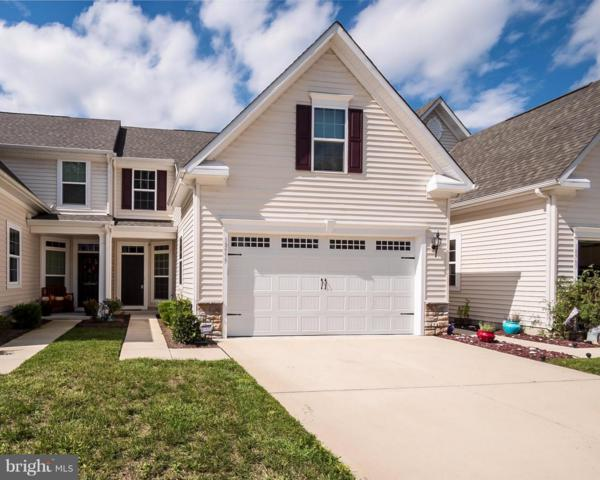 18959 Timbercreek Drive #86, MILTON, DE 19968 (#1007772594) :: The Windrow Group