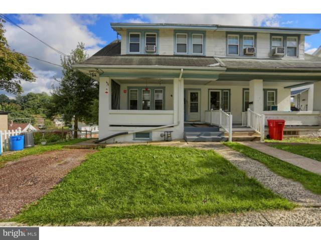25 W 33RD Street, READING, PA 19606 (#1007792436) :: Jason Freeby Group at Keller Williams Real Estate