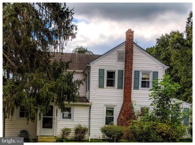 726 Jackson Hall School Road, ELKTON, MD 21921 (#1007825446) :: Colgan Real Estate
