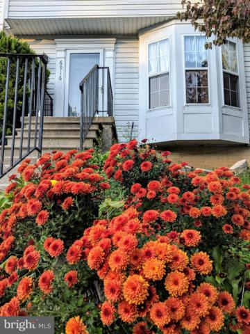 6916 Myersview Drive, BALTIMORE, MD 21220 (#1007834462) :: AJ Team Realty
