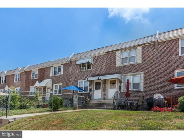 122 W Madison Avenue, CLIFTON HEIGHTS, PA 19018 (#1007858556) :: The Kirk Simmon Team