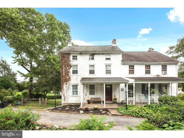1290 Welsh Road, HUNTINGDON VALLEY, PA 19006 (#1007868528) :: Colgan Real Estate