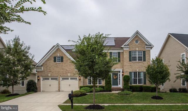 2708 Beech Orchard Lane, UPPER MARLBORO, MD 20774 (#1007868996) :: Colgan Real Estate