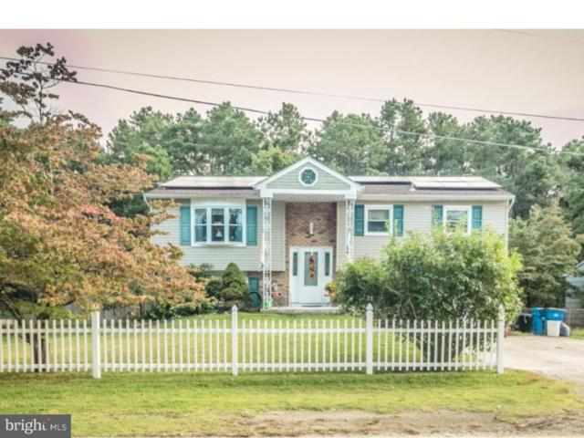 1710 Red Feather Trail, BROWNS MILLS, NJ 08015 (#1007881000) :: Colgan Real Estate