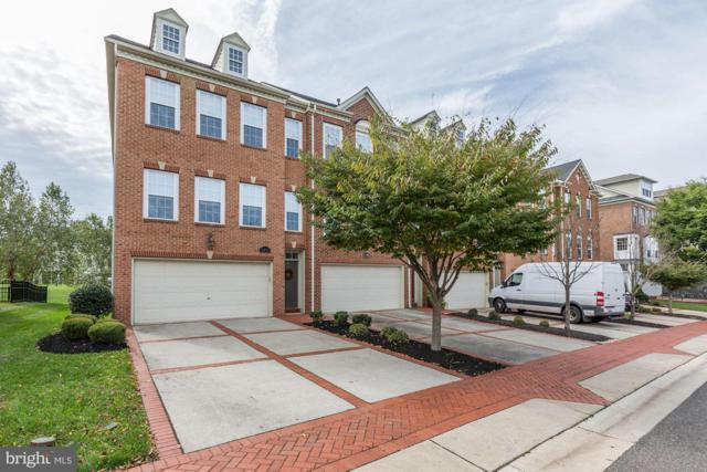 14633 Argos Place, UPPER MARLBORO, MD 20774 (#1007909708) :: Colgan Real Estate