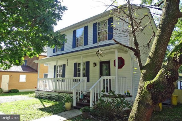 303 Norfolk Street, SEVERNA PARK, MD 21146 (#1007925196) :: Colgan Real Estate