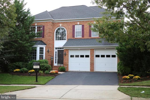 19293 Creek Field Circle, LEESBURG, VA 20176 (#1007928310) :: Colgan Real Estate