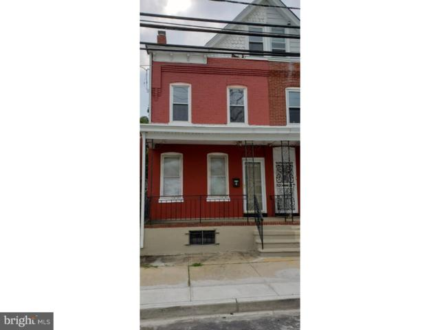 21 Short Street, TRENTON, NJ 08618 (#1007936416) :: Remax Preferred | Scott Kompa Group