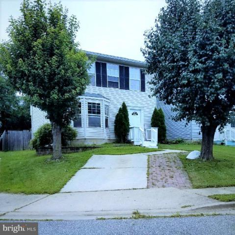 621 Cutter Court, ANNAPOLIS, MD 21401 (#1007952782) :: The Sebeck Team of RE/MAX Preferred