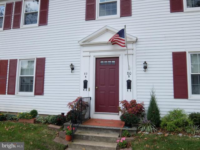 80N Old Nassau Road N, MONROE TOWNSHIP, NJ 08831 (#1007964578) :: Colgan Real Estate