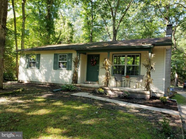 83 Summit Drive, TABERNACLE, NJ 08088 (#1008056672) :: Remax Preferred | Scott Kompa Group