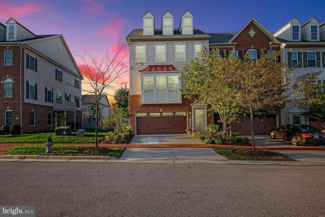 15312 Camberley Place, UPPER MARLBORO, MD 20774 (#1008069068) :: Remax Preferred | Scott Kompa Group