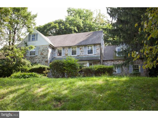 350 Winding Way, MERION STATION, PA 19066 (#1008069292) :: The Kirk Simmon Team