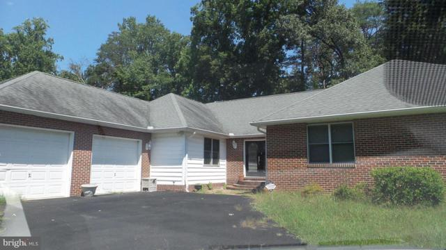 615 White Sands Drive, LUSBY, MD 20657 (#1008081932) :: The Gus Anthony Team