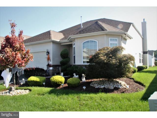 104 Avignon Road, MONROE TWP., NJ 08831 (#1008087904) :: Colgan Real Estate