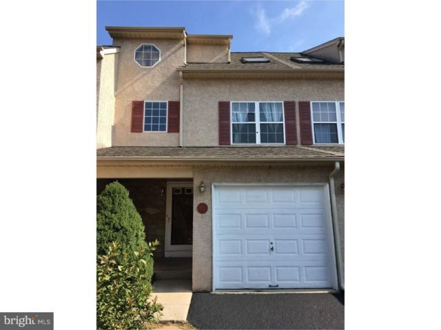 308 Parkview Drive, SOUDERTON, PA 18964 (#1008090622) :: Colgan Real Estate
