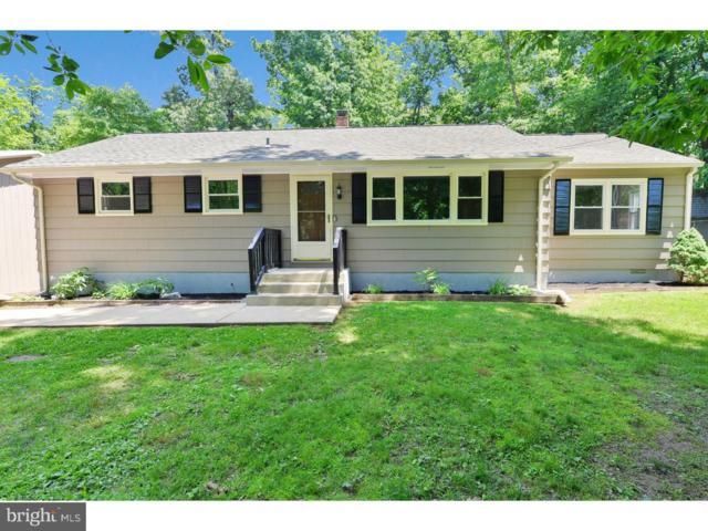 111 Colony Court, MARLTON, NJ 08053 (#1008103656) :: Colgan Real Estate