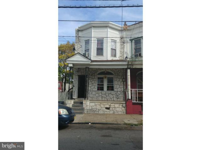 618 S 5TH Street, CAMDEN, NJ 08103 (#1008107358) :: Keller Williams Realty - Matt Fetick Team