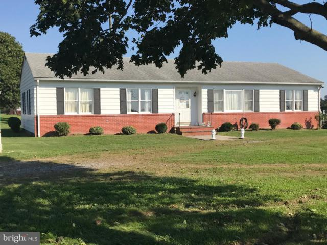 12957 Lewistown Road, CORDOVA, MD 21625 (#1008120024) :: RE/MAX Coast and Country
