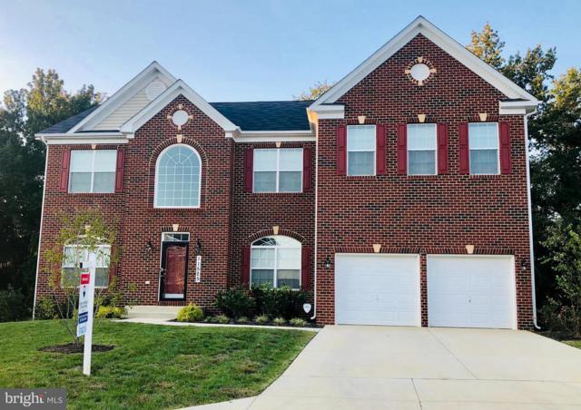 11525 Neon Road, FORT WASHINGTON, MD 20744 (#1008120376) :: Colgan Real Estate
