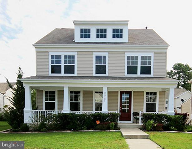 23121 Petunia Way, CALIFORNIA, MD 20619 (#1008141068) :: Remax Preferred | Scott Kompa Group