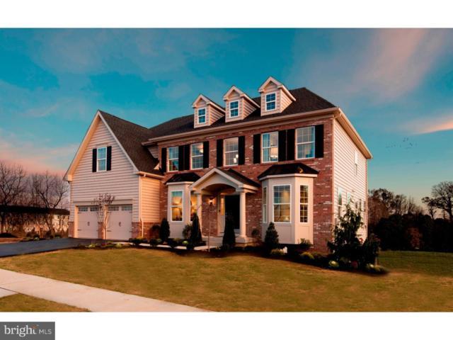 93 Tall Oaks Drive, SELLERSVILLE, PA 18960 (#1008162536) :: Remax Preferred | Scott Kompa Group