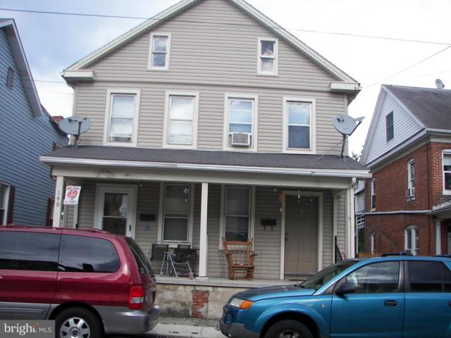 140-211401 Mcallister Street, HANOVER, PA 17331 (#1008165556) :: Teampete Realty Services, Inc