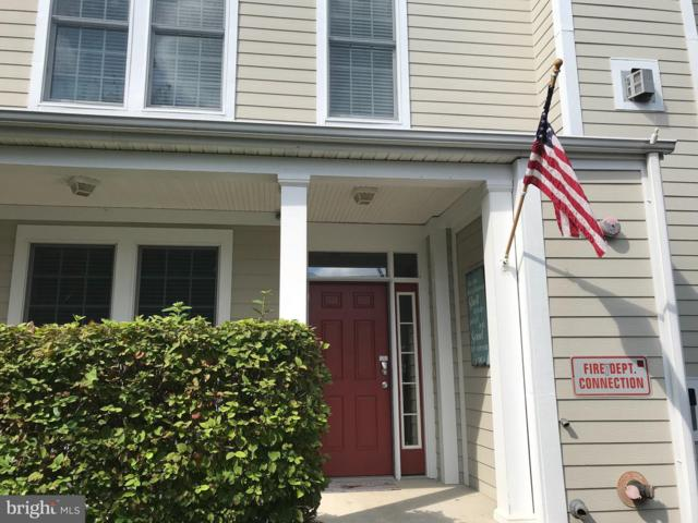 54C October Glory Avenue, OCEAN VIEW, DE 19970 (#1008171394) :: The Allison Stine Team