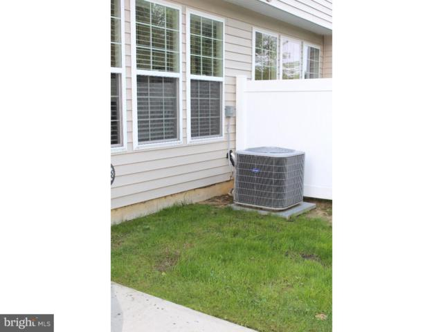 121 Eagleview Terrace, MOUNT ROYAL, NJ 08061 (#1008173212) :: Remax Preferred | Scott Kompa Group