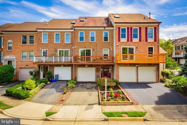 6558 River Tweed Lane, ALEXANDRIA, VA 22312 (#1008182820) :: Colgan Real Estate