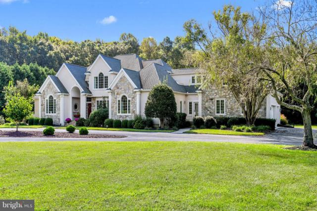 8711 Cypress Court, BERLIN, MD 21811 (#1008190910) :: Remax Preferred | Scott Kompa Group
