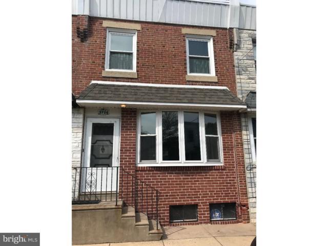 5726 Walker Street, PHILADELPHIA, PA 19135 (#1008197224) :: Colgan Real Estate