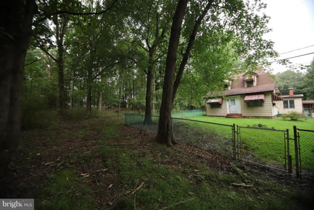 410 Wampler Road, MIDDLE RIVER, MD 21220 (#1008201858) :: Keller Williams Pat Hiban Real Estate Group