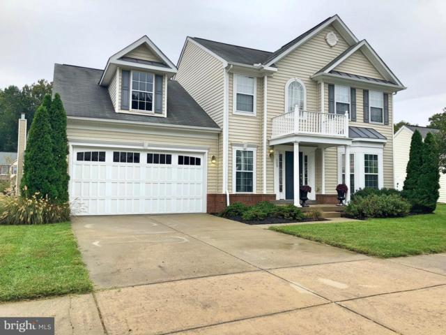 320 Sydney Lane, DENTON, MD 21629 (#1008202362) :: RE/MAX Coast and Country