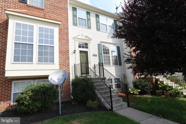 17668 Potter Bell Way, HAGERSTOWN, MD 21740 (#1008205356) :: ExecuHome Realty