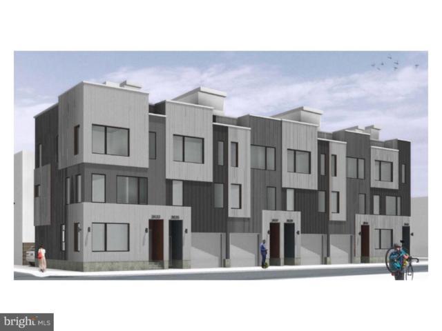2210 E Pacific Street, PHILADELPHIA, PA 19134 (#1008219448) :: Erik Hoferer & Associates