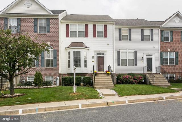 691 Kirkcaldy Way, ABINGDON, MD 21009 (#1008227584) :: Colgan Real Estate