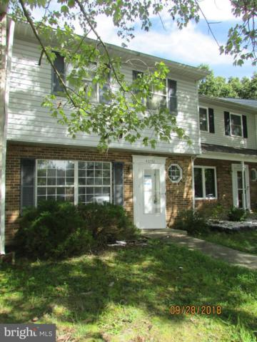45793 Church Drive, GREAT MILLS, MD 20634 (#1008245952) :: Great Falls Great Homes