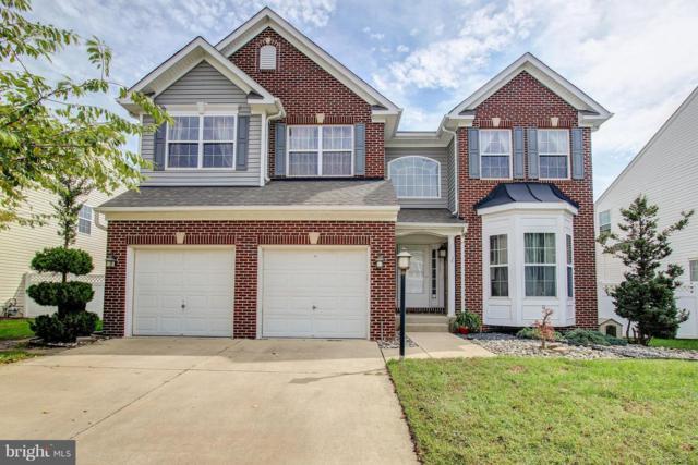 8513 Lexington Drive, SEVERN, MD 21144 (#1008253048) :: Colgan Real Estate