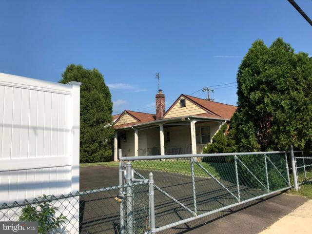 674 Hendrix Street, PHILADELPHIA, PA 19116 (#1008278020) :: Colgan Real Estate